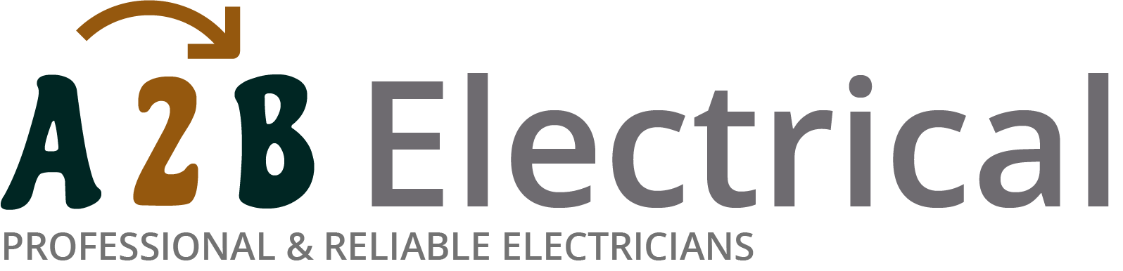 If you have electrical wiring problems in Balham, we can provide an electrician to have a look for you.